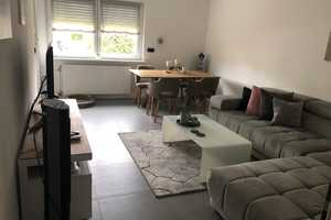 4 Zimmer Wohnung in Ludwigshafen am Rhein