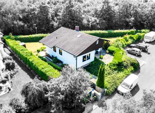 haus kaufen in lindleinsm hle immobilienscout24. Black Bedroom Furniture Sets. Home Design Ideas