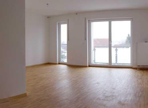 eigentumswohnung wolnzach immobilienscout24. Black Bedroom Furniture Sets. Home Design Ideas