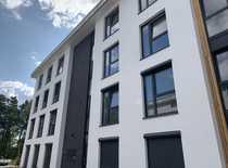 999 € 111 m² 4