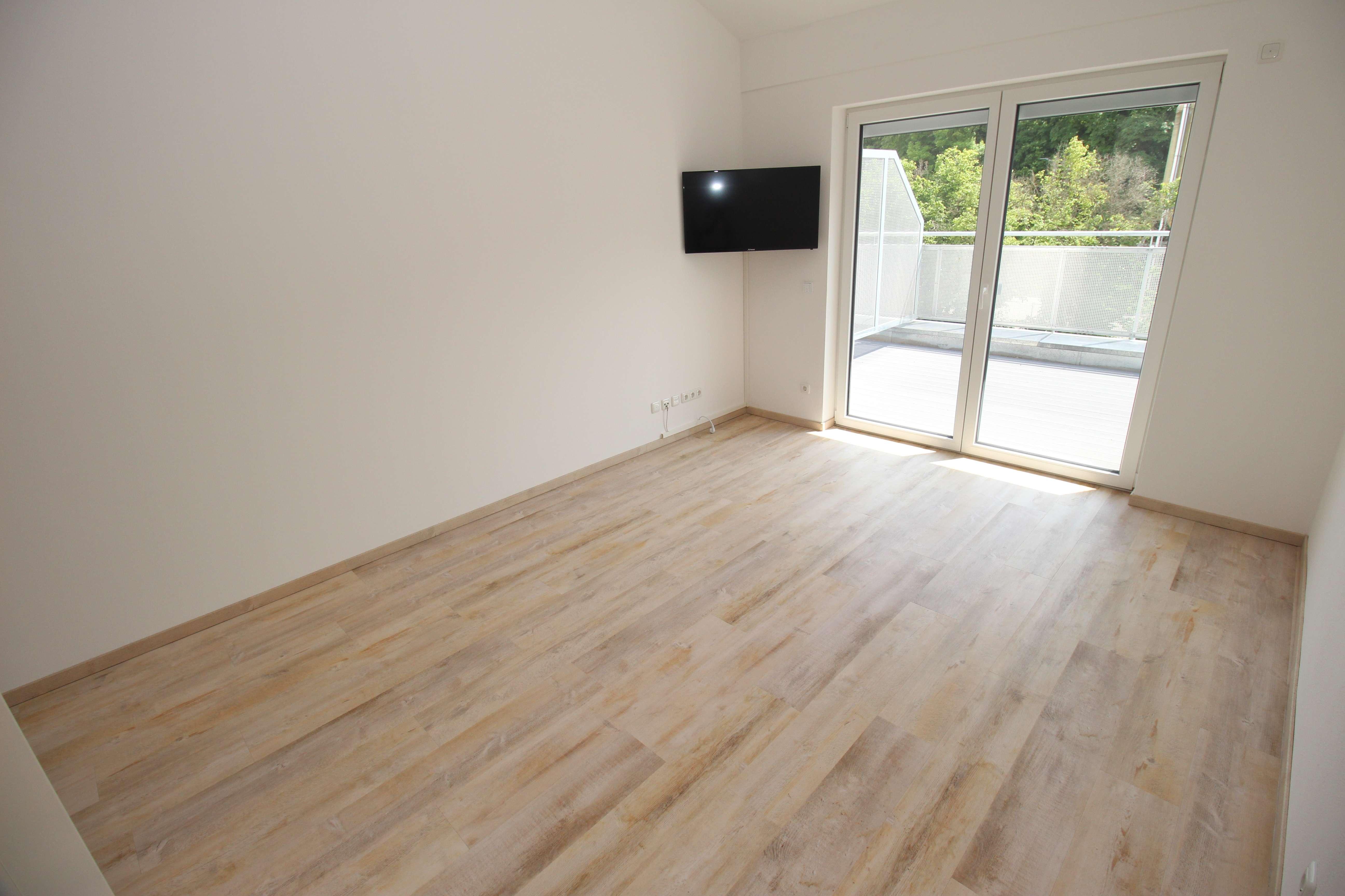 1 Zimmer-Wohnungen f. Studenten im dualen Studium, Azubis, Referendare oder Wochenendheimfahrer