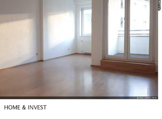 ***Moderne 3 Raum mit Loggia im Südostviertel***