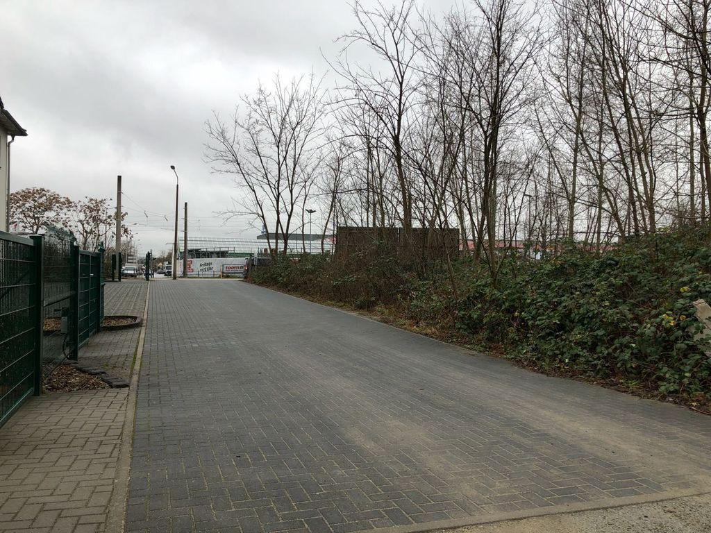 G.-Hauptmann-Straße 2018 6