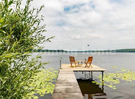 wohnungen wohnen auf zeit in schwielowsee potsdam mittelmark kreis. Black Bedroom Furniture Sets. Home Design Ideas