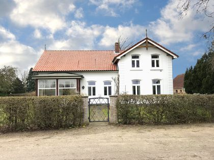 haus mieten gelting h user mieten in schleswig flensburg. Black Bedroom Furniture Sets. Home Design Ideas