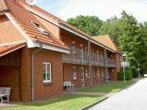 Schafflund Meyner Str 13c - Seniorenwohnung