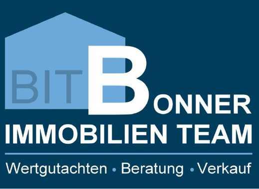 tolles Wohn-/Geschäftshaus mit 4 Einheiten in Oberhausen ,,1-A LAGE''