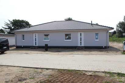 Haus Grevesmühlen