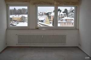 2 Zimmer Wohnung in Osterode am Harz (Kreis)