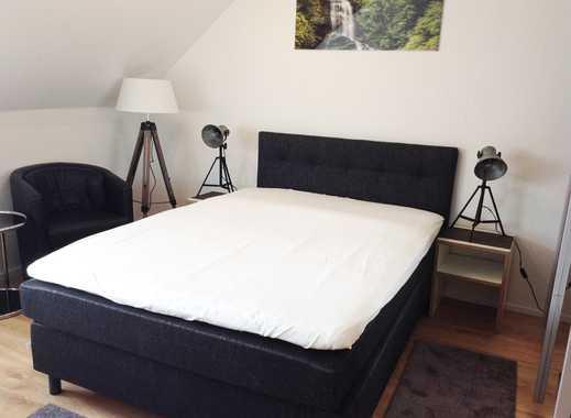 Dachgeschosswohnung Bad Cannstatt Immobilienscout24