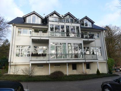 mietwohnungen bendestorf wohnungen mieten in harburg. Black Bedroom Furniture Sets. Home Design Ideas