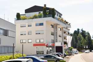 6 Zimmer Wohnung in Stadtverband Saarbrücken (Kreis)