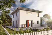 Bauen Sie Ihre Stadtvilla 124