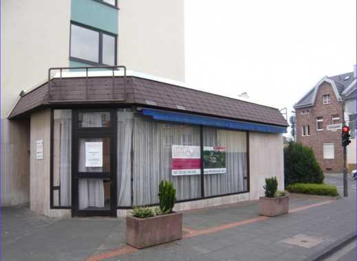 Ladenlokal in zentraler Lage von Bonn Duisdorf