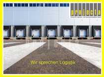 40 000 m² Logistik A62