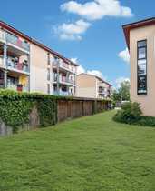 3-Raum-Eigentumswohnungen in Zinnowitz als Kapitalanlage