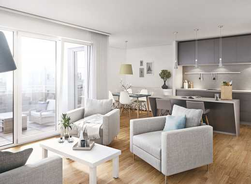 neubauwohnungen k ln immobilienscout24. Black Bedroom Furniture Sets. Home Design Ideas