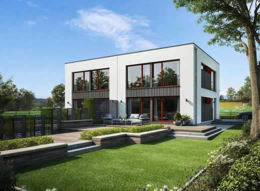 Super schöne Doppelhaushälfte in begehrter Wohnlage von Gelsenkirchen Hassel