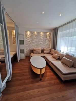 Moderne möblierte 1-Zimmer Wohnung  in Laim (München)