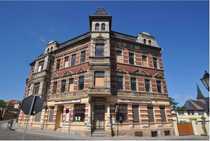 ehemalige Gaststätte Theatercafé sucht neuen