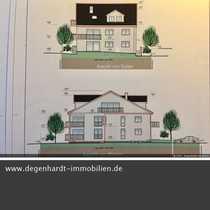Neubau Erstbezug Komfortable energieeffiziente 4