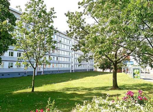 PRIMA STUDENTEN WOHNEN / STUDENTS LIVING - saniert - next to BTU Cottbus