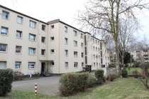 Gemütliche Erdgeschoss-Wohnung 2 Zimmer 66