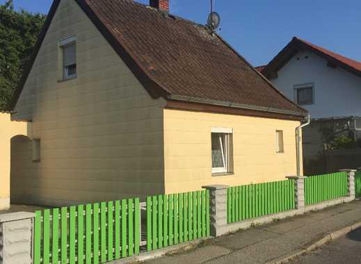 Haus Mieten In Dingolfing-Landau (Kreis)