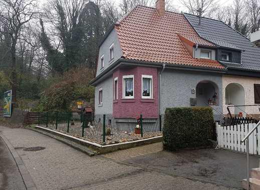 Schönes Haus mit drei Zimmern im Stadtverband Saarbrücken (Kreis), Saarbrücken