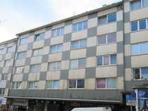 1-Zimmer Apartment für Anleger in