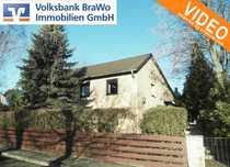 Haus Wolfsburg