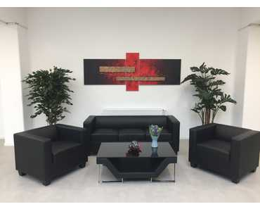 Sofa Altwarmbüchen immobilien in isernhagen local24 immobilienbörse