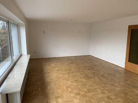 Schöne geräumige 3-Zimmer-Wohnung in Fürth in Stadeln / Herboldshof / Mannhof (Fürth)
