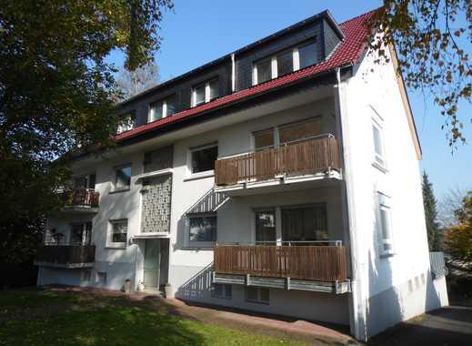 Kapitalanlage - vermietetes 6 Parteien-Haus in Toplage von Elz