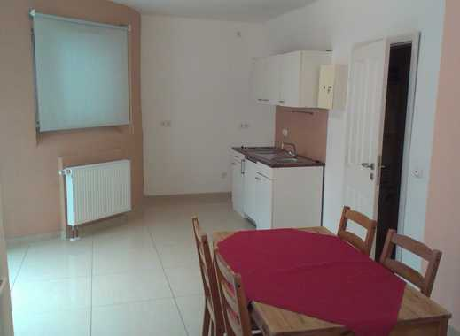 wohnung mieten in nackenheim immobilienscout24. Black Bedroom Furniture Sets. Home Design Ideas