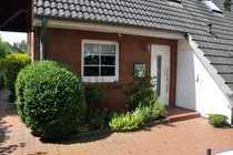 Komfort-Doppelhaushälfte in Wees