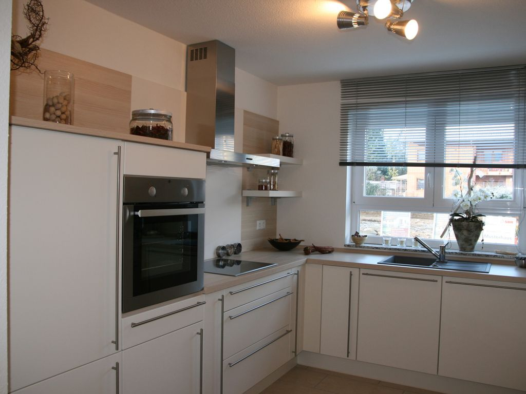 Tolle Bezahlbare Küche Und Bad Fotos - Küche Set Ideen ...