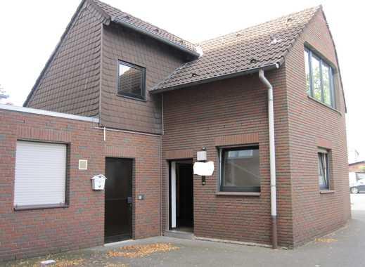 Haus Mieten In Recklinghausen (Kreis)