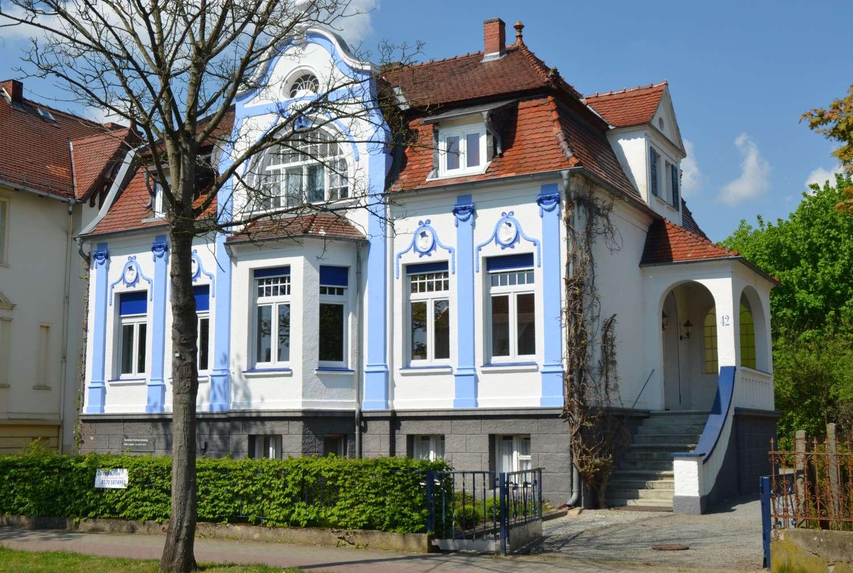Haus Lenzen (Elbe)