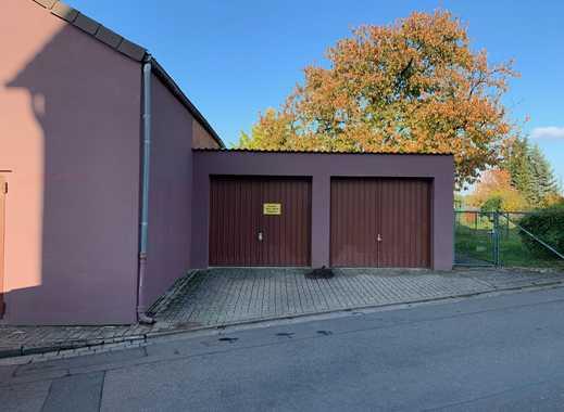 Garage zu vermieten in Velber