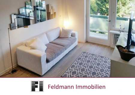 *Ideales All-Inclusive Apartment im Münchner Südwesten. Ab. 1.1.21* in Neuried