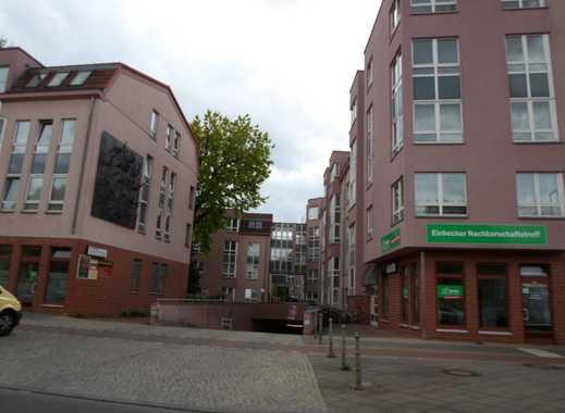 garage stellplatz mieten in friedrichsfelde lichtenberg berlin. Black Bedroom Furniture Sets. Home Design Ideas