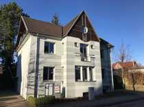 Büro Nienburg (Weser)