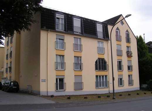 Vermietung PKW Stellplatz City Wuppertal Ronsdorf