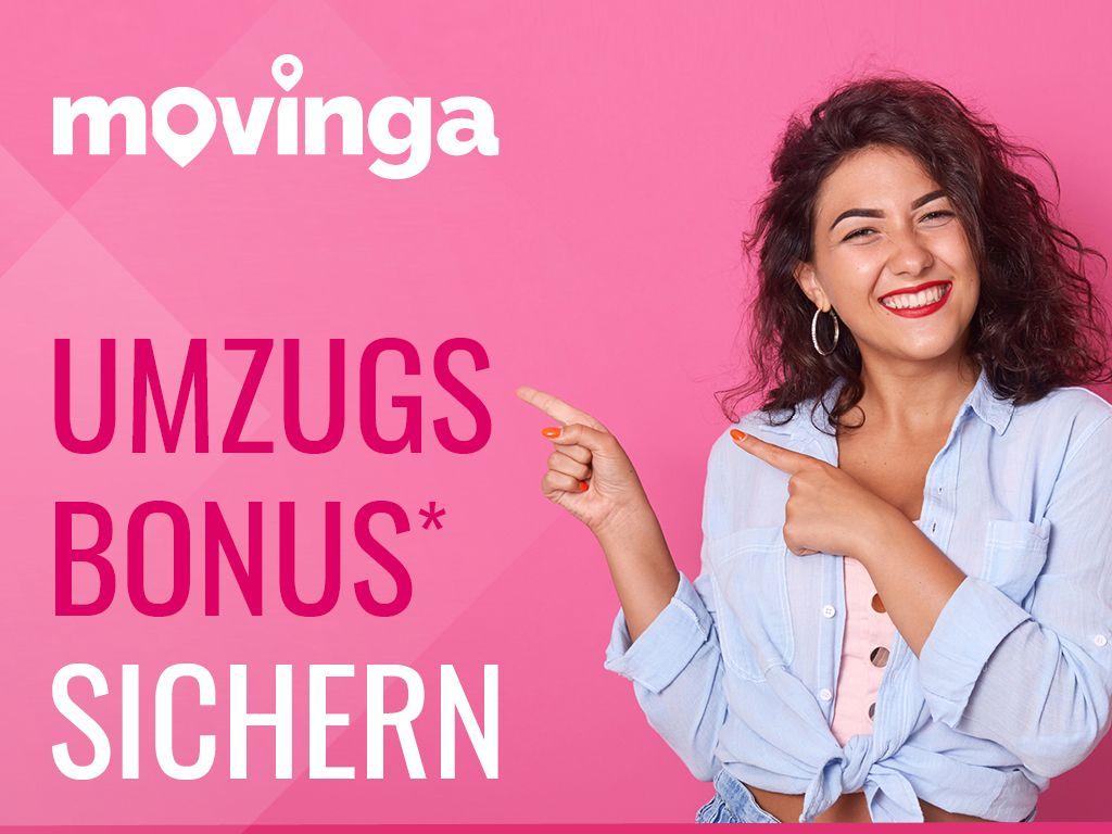 Teaser_Umzugsbonus_pink_neu
