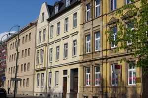 2.5 Zimmer Wohnung in Dessau-Roßlau