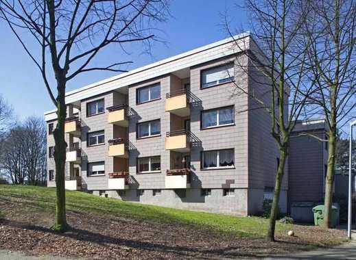 Erdgeschosswohnung m lheim an der ruhr immobilienscout24 for 2 zimmer wohnung mulheim an der ruhr
