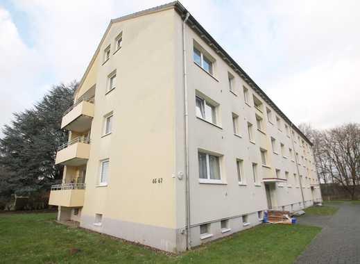 garage stellplatz mieten in hildesheim kreis immobilienscout24. Black Bedroom Furniture Sets. Home Design Ideas