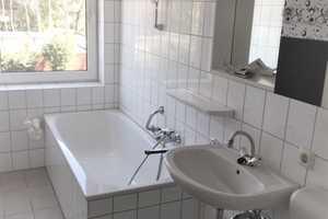 3 Zimmer Wohnung in Lüchow-Dannenberg (Kreis)