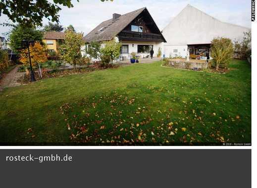 haus kaufen in gerolsheim immobilienscout24. Black Bedroom Furniture Sets. Home Design Ideas